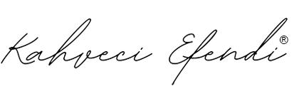 Kahveci Efendi | Asırlık Kahve Lezzeti - kahveciefendi.com
